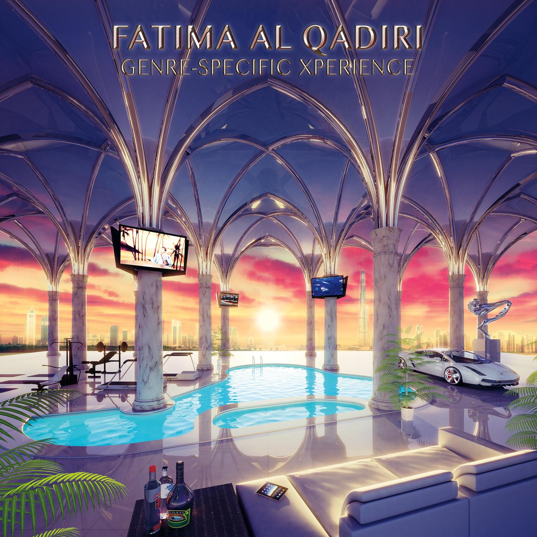 Fatima-Al-Qadiri_GSX.jpg